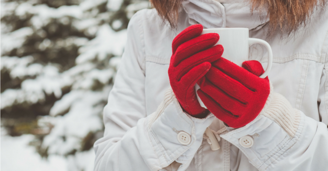 10 Tips for Writing Your Holiday Greetings